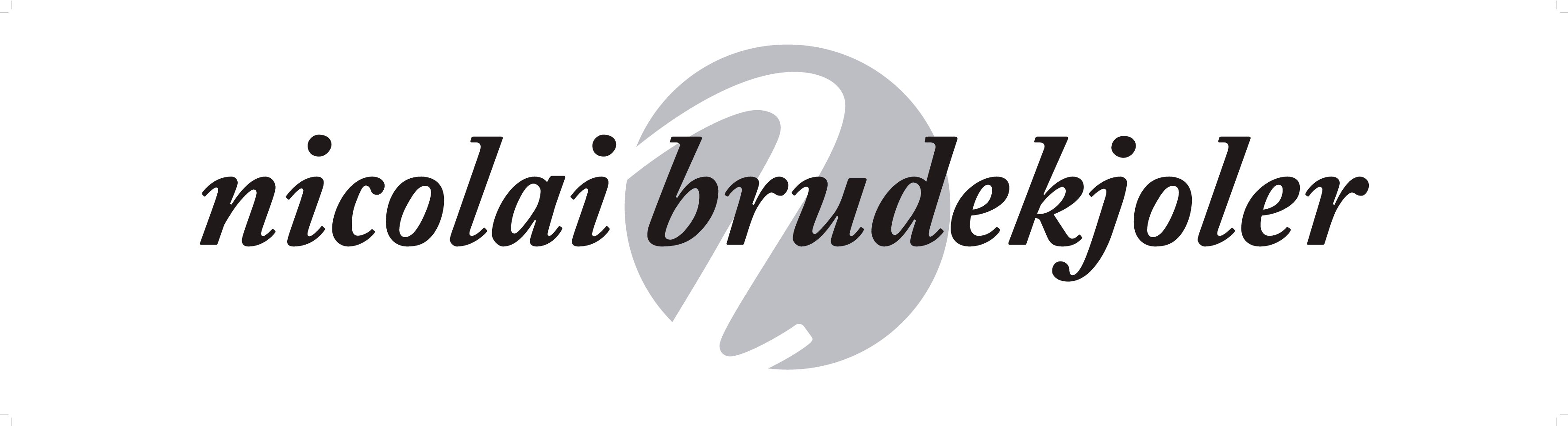 a11168eb0704 Brudekjole