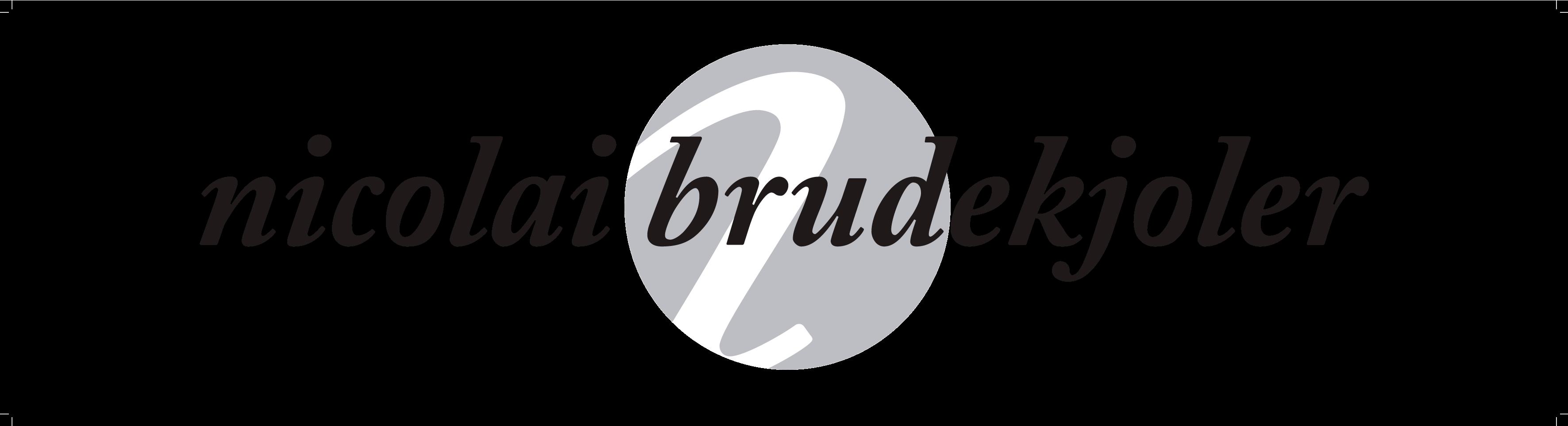8b3c6953b6c Brudekjole